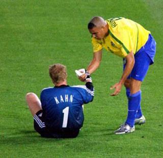 世界杯之旅(2002)