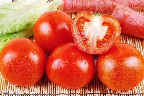 西红柿是水果?破解50个现代常见误解