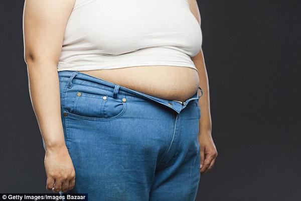 运动反而使人变胖吗?[1]