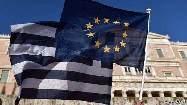 希腊债务危机专业词汇解读[1]