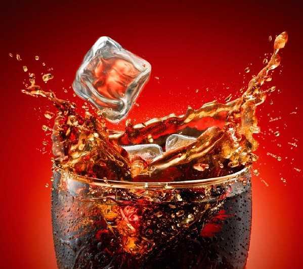 喝完可乐的一小时会发生什么