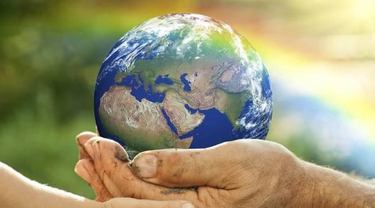 全球气候会议简史