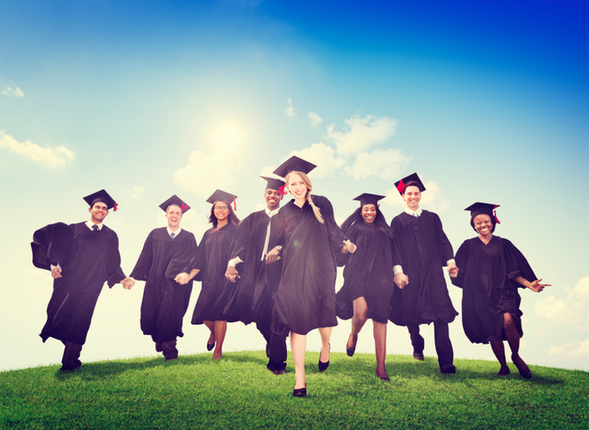 应届毕业生怎样追寻幸福