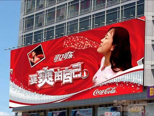 中国日报点津_language tips,中国日报英语,英语点津