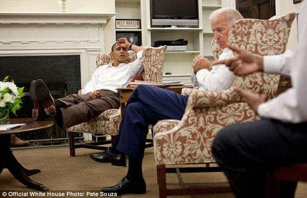 坏消息?2011年7月30日,讨论债务控制和赤字削减 ...