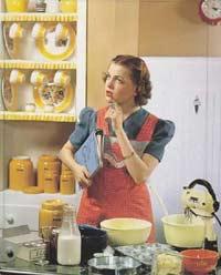Desperate Housewives 《绝望主妇》精讲之十