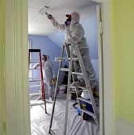 Dangerous lead based paint common around the world for What are the dangers of lead paint