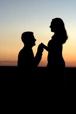 the proposal《假结婚》精讲之二-英语点津