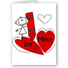 情人节必听歌曲:Valentine
