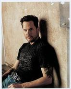 Today by Gary Allan