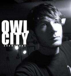 Owl City: Fireflies