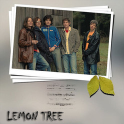 Fools Garden: Lemon Tree