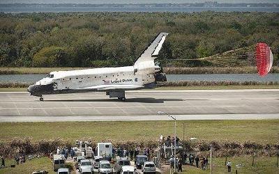 space shuttle programming language - photo #15