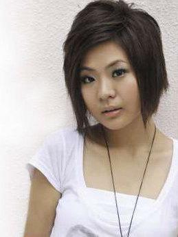 deep-side中文歌词_Fiona Fung: A Little Love[1]