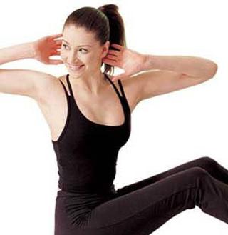 13 Tips to Actually Enjoy Exercising