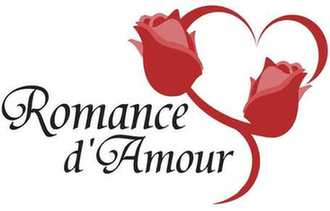 Are men romantic? 谁说男人不浪漫?