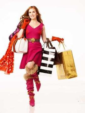 impulsive or habitual shopping Impulse buying behavior among young children  paper is to explore the occurrence of impulsive behavior among young  are habitual purchases: shopper.