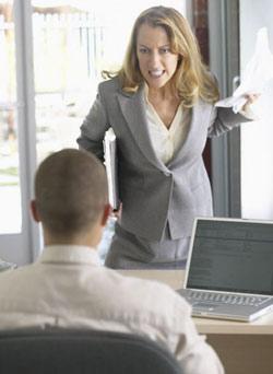 男人最烦女人的12件事-英语点津