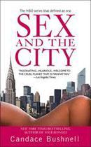 sex and the city massasje tips