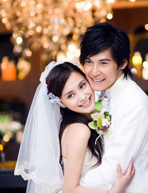 Website Wang Kirsten Ren Kingone Dating And