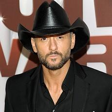 After long delay Tim McGraw releases 'Emotional Traffic'