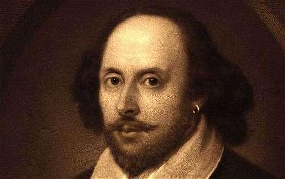 这12句话不是莎士比亚说的