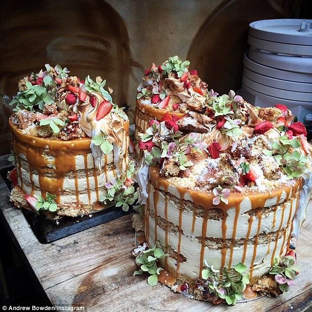 Messina Cakes Price