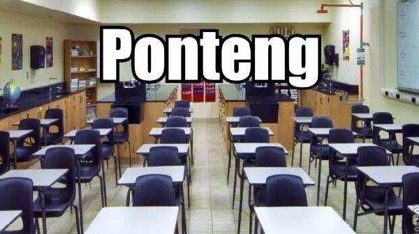 跟着习大大访新,Singlish学起来