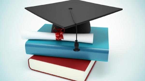毕业简历必备词汇:课程名称篇