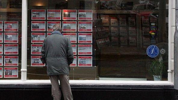 英国将房贷还款年龄延至85岁