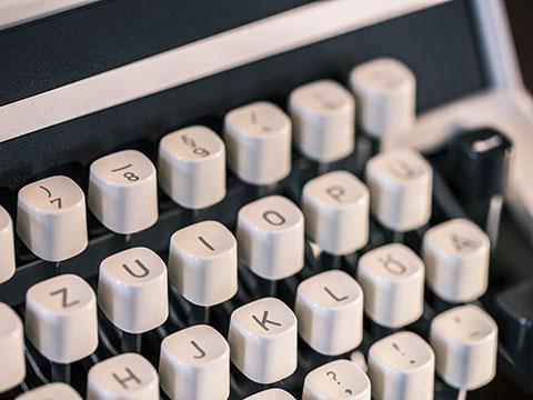 雅思口语和写作的100个替换词