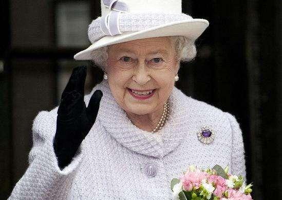 """女王去世如何宣布?英媒爆料""""伦敦桥计划"""""""