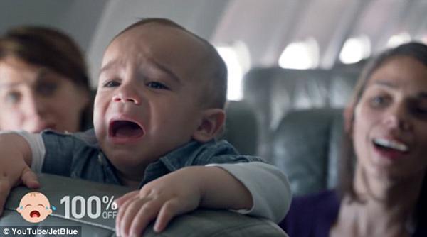 盘点:史上最走心的母亲节广告 每一支都看哭