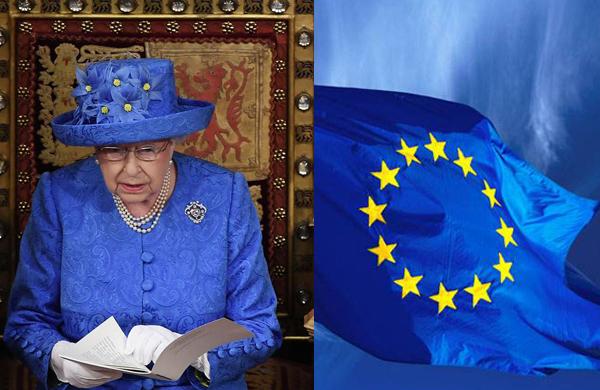 英国王室着装守则大揭秘
