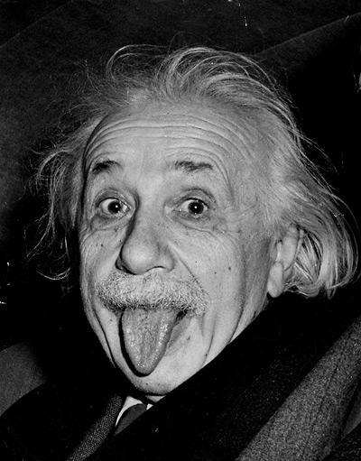 人在几岁时最聪明?