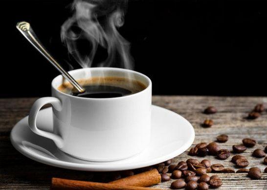 研究:每天喝三杯咖啡有益健康