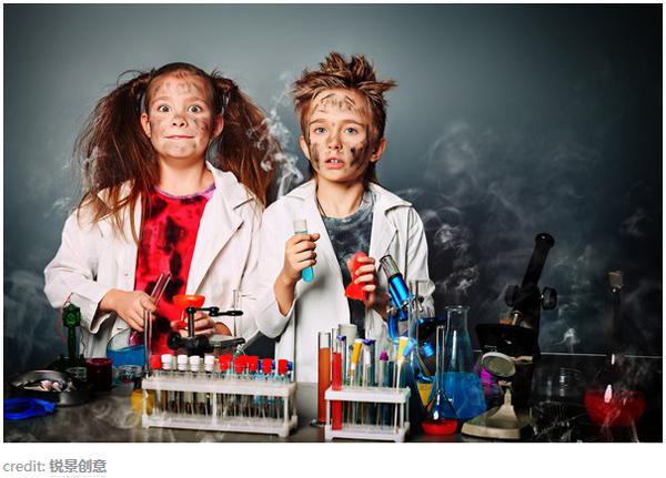 2017年:被忽略的七个重大科学发现
