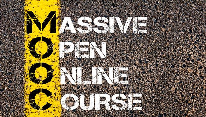 MOOCs 的图像结果