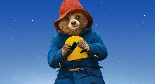 帕丁顿熊3免费观看完整视频