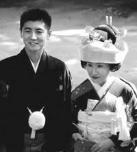 日本:超过1\/3的夫妇不过性生活-英语点津
