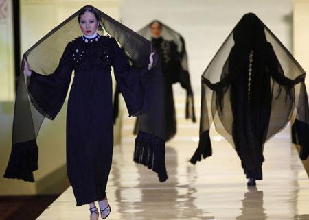 fashion designer givenchy  indonesian designer
