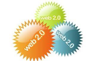 Web 2.0成为第100万个英语单词