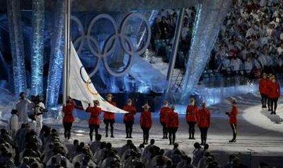 加拿大冰球夺金 冬奥完美谢幕