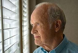 荷兰拟允许70岁以上老人安乐死