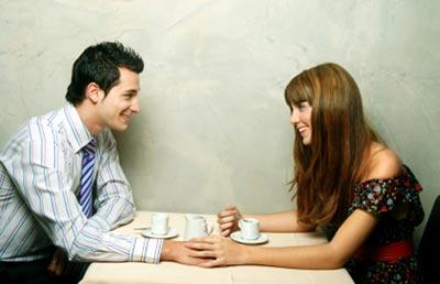 科学家:男人独会美女有害健康