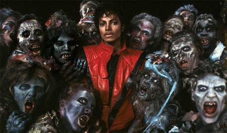 mj影视618活动验身-Michael Jackson