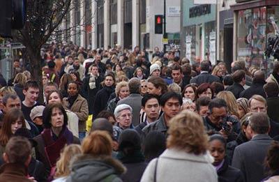四川人口有多少_世界人口有多少亿人