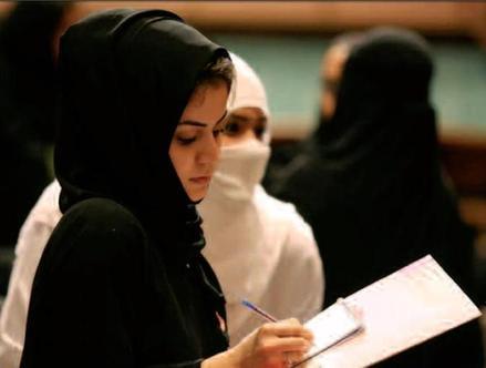 沙特阿拉伯女人沙特女人沙特阿拉伯美女沙特美女