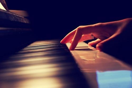 西班牙钢琴家被指练琴扰民 或被判七年半监禁