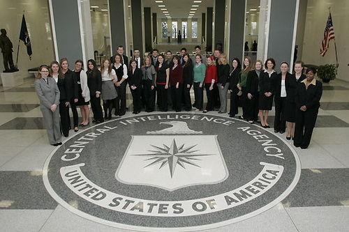 """美参议院要求中情局提交""""强化审讯""""内部报告"""